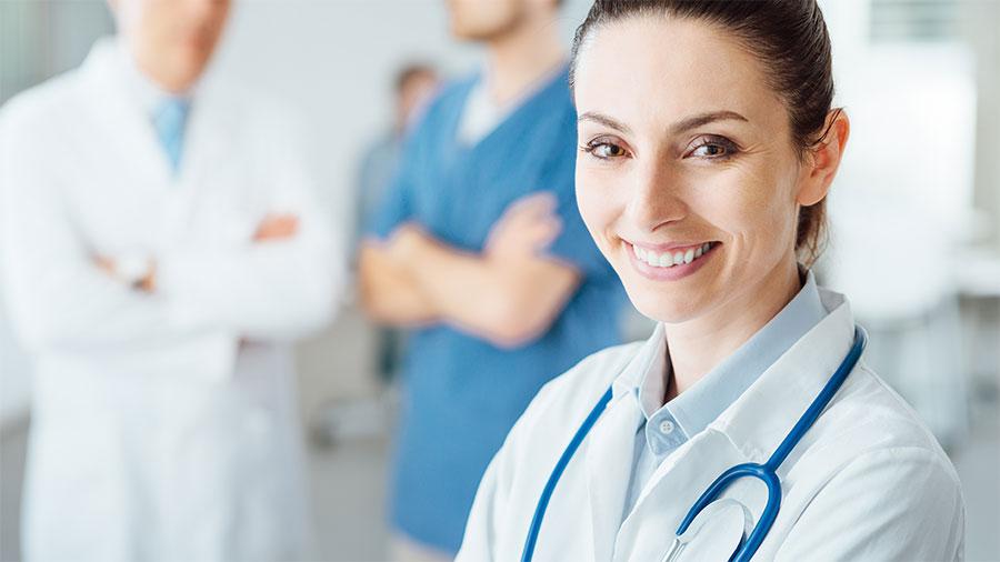 Ginecólogo especializado en el aborto en Alicante