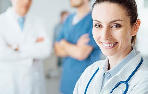 Médico que te ayuda abortar en Alicante