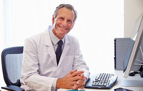 Urólogo en Alicante